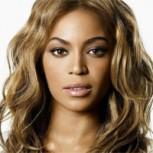 Las 13 celebridades más influyentes según Time