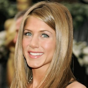jennifer-aniston-39th-birthday