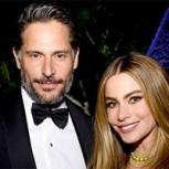 Nuevas parejas de Hollywood: asombrosos romances disparejos