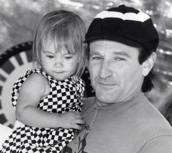 Instagram-Robin-Williams-1