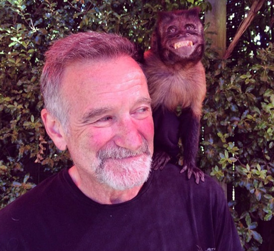 Instagram-Robin-Williams-2