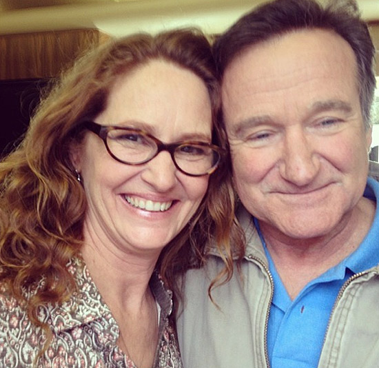 Instagram-Robin-Williams-5