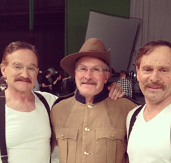 Instagram-Robin-Williams-6