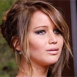 Fotos de Jennifer Lawrence desnuda: Imágenes filtradas causan polémica