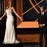 Sofía Vergara en los Emmys: Su sexy aparición desató repudio en las redes sociales
