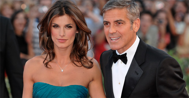 mujeres-clooney-11