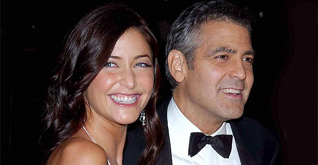 mujeres-clooney-7
