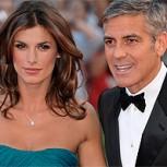 La larga lista de mujeres de George Clooney: 12 de sus parejas más conocidas