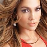 Jennifer López confesó haber sufrido abusos en relaciones pasadas
