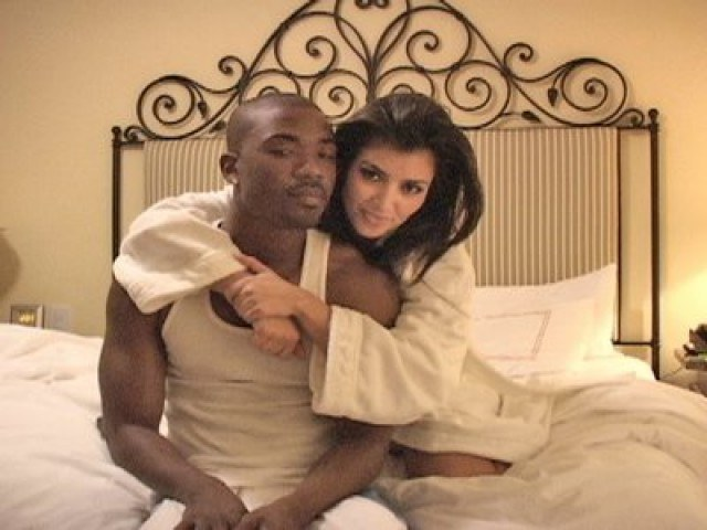 kim-kardashian-video-1