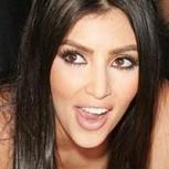 Video prohibido de Kim Kardashian se convierte en el más vendido