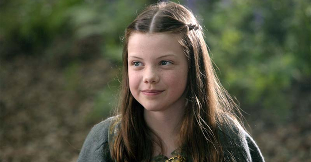 Lucy-Pevensie-0