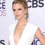 Las impresionantes cosas que hace Taylor Swift por sus fans