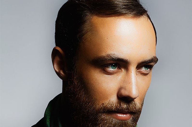 james-middleton-1