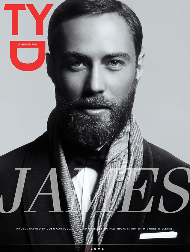 james-middleton-2