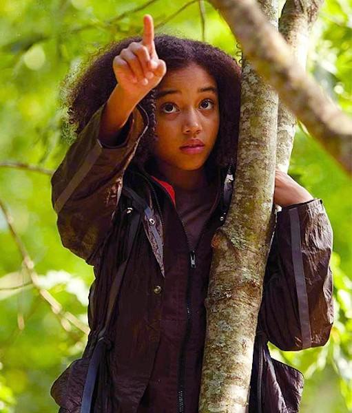 Negras Secundarias De Cine Ahora Vs Ayer Forocoches