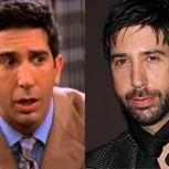¿Cómo han cambiado los actores de Friends? 20 años después, radicales transformaciones