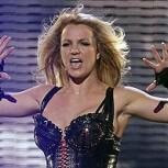 Los 11 peores y más vergonzosos accidentes de artistas en conciertos