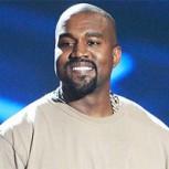 Kanye West anunció que se postulará para ser presidente de Estados Unidos