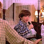 """A 17 años de su estreno: Así lucen hoy los niños de la película """"Quédate a mi lado"""" (Stepmom)"""