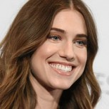 "Actriz de ""Girls"", Allison Williams, se casó en bella boda en un rancho"