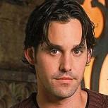 Protagonista de Buffy suma nuevo escándalo: Intentó ahorcar a su novia