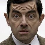 """La hija de """"Mr Bean"""", Lily Atkinson, que suma seguidores por sus fotos en Instagram"""