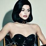 Kylie Jenner en silla de ruedas: Campaña para revista genera polémica en las redes