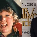 Niños actores que lucen muy diferentes de adultos: Impresionantes cambios