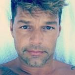 Ricky Martin revela un inesperado gusto sexual: Sorpresiva confesión
