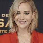 Los sorprendentes casos de bellas actrices discriminadas por su peso: Nadie se salva