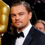 Así reaccionó Leonardo DiCaprio cada vez que perdió en los Oscars