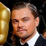 El inspirador mensaje de Leonardo DiCaprio tras ganar el Oscar