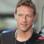 El difícil momento que vivió Chris Martin tras separarse de Gwyneth Paltrow