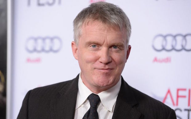 anthony michael hall ahora