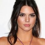 Las teorías de conspiración más locas sobre las Kardashian