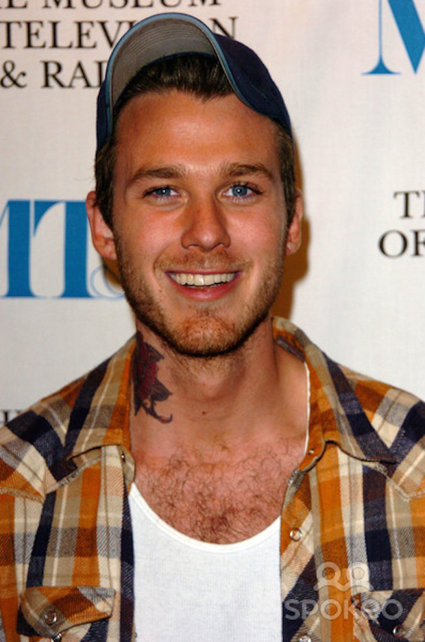 eric lively 2