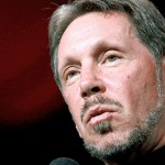 Larry-Ellison-Oracle-1
