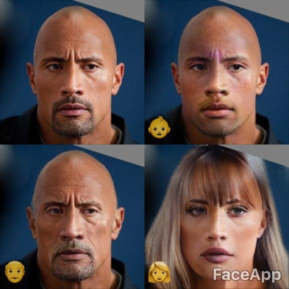 dwayne-johnson-looks-rather-strange-as-a-child-but-aged-quite-gracefully-he-even-looks-great-as-a-woman