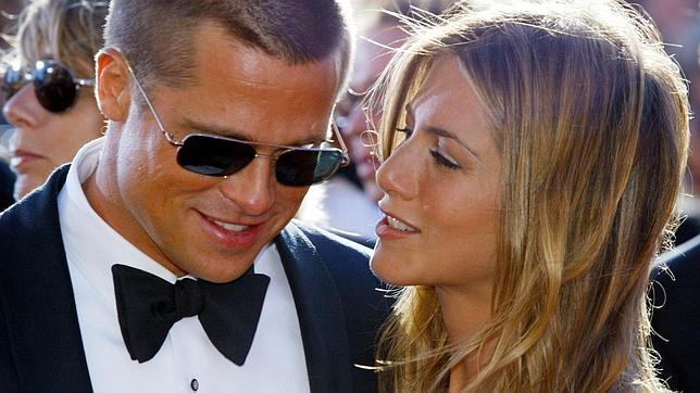 brad-pitt-jennifer-aniston--644x362