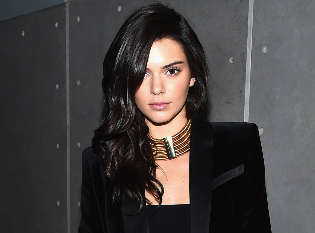 rs_1024x759-160815101948-1024.kendall-jenner.cm.81516
