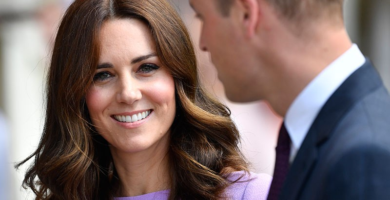 kate-middleton-800.jpg.imgw.1280.1280