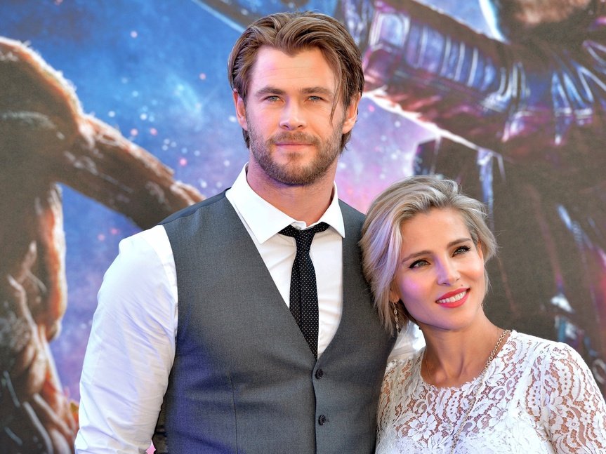 que_tal_estan_chris_hemsworth_elsa_pataky_matrimonio_sacrificios_6442_863x647