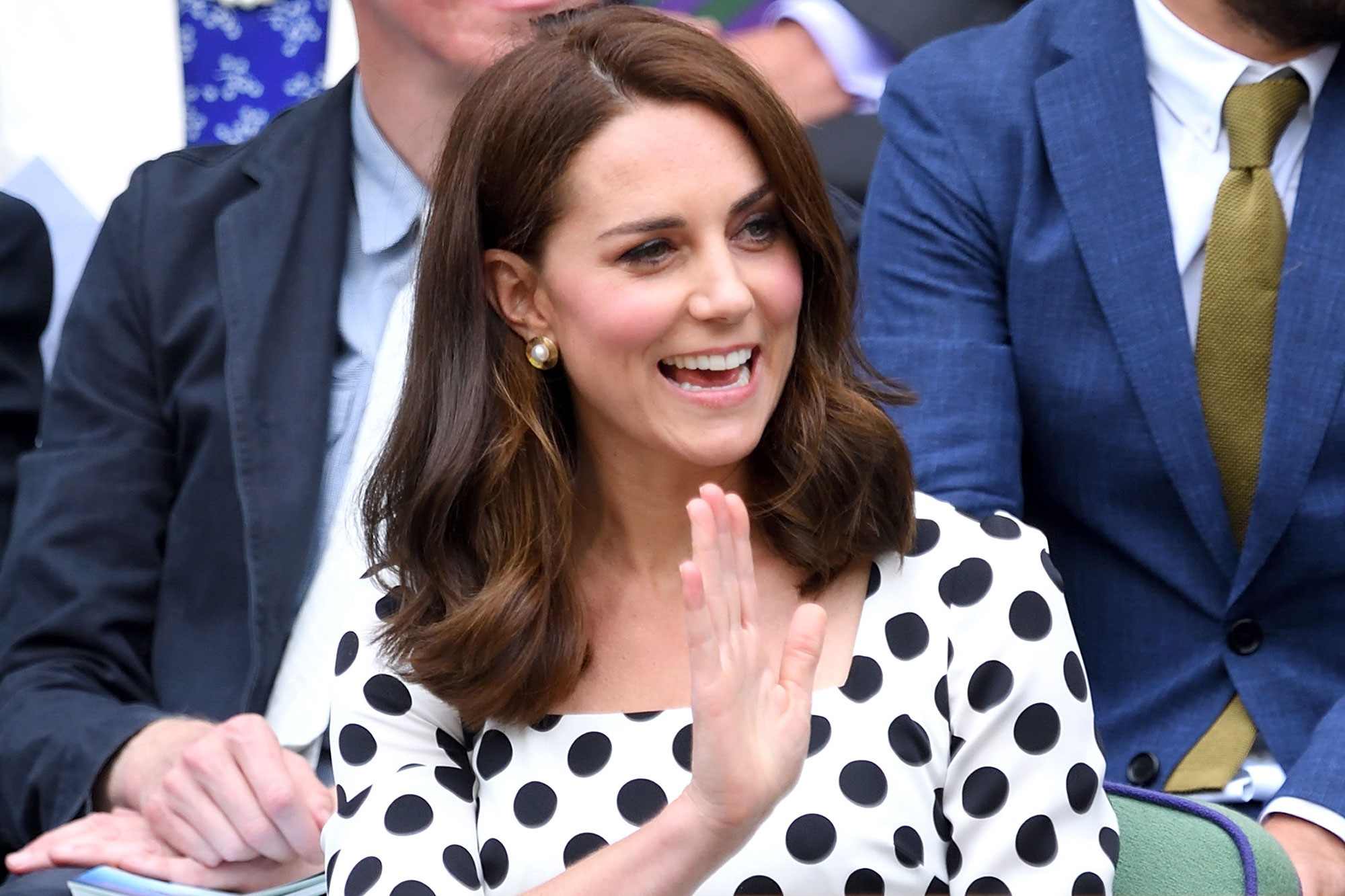 kate-middleton-a