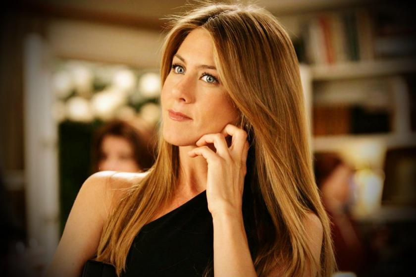 jennifer_anniston