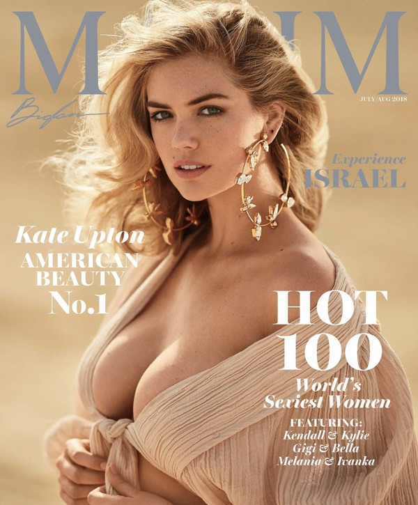kate-upton---july-aug-maxim-cover-c8a000f84a995c3d