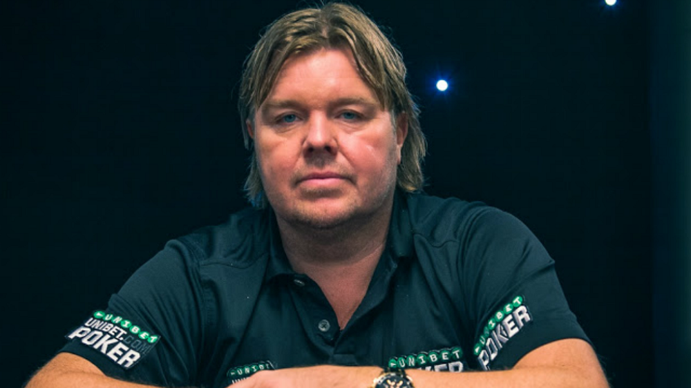 Tomas brolin poker player hindi meaning of dedicated slot