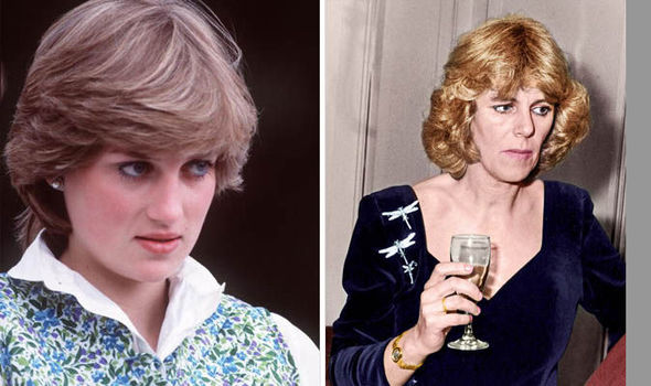Princess-Diana-and-Camilla-Parker-Bowles-821301