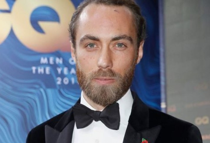 James-Middleton2