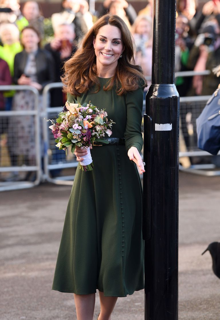 kate-middleton-2-1548181783